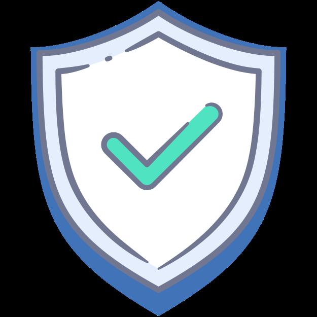 DnsAdBlock Knowledgebase